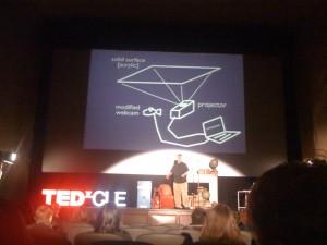 TEDxCLE 1