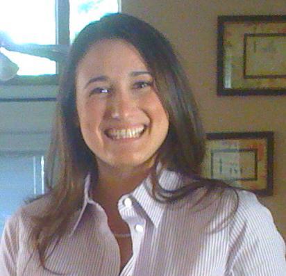 Nicole Velasquez