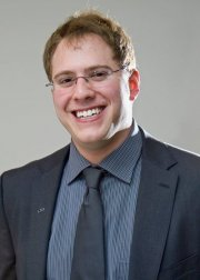 Andrew Gotlieb