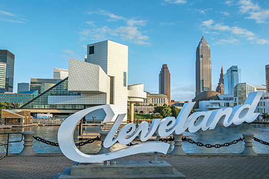 about-hr-cleveland