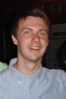 Thomas Corrigan