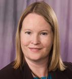 Kathleen Hallissey