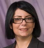Lillian Kuri