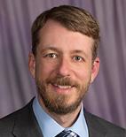 Paul G. Putman