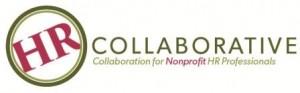 hr-collaborative-logo-5