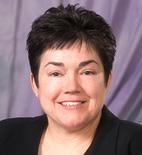 Judith Corey