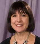 Pamela Jaffe