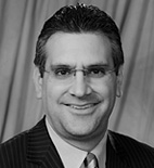 Michael B. Petras Jr.