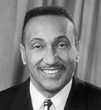 The Rev. Dr. Stephen Rowan
