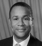 Ernest L. Wilkerson Jr.
