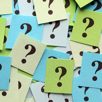 Advisor FAQs