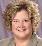 Katherine M. LePar