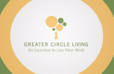 Video - Greater Circle Living