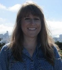 zBlog Samantha Steinfeld 2013