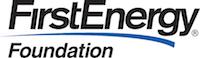 First Energy Foundation logo