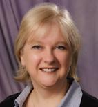Denise Ulloa