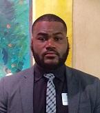 Richard Ellis Hebrew Free Loan Association intern Cleveland Ohio