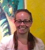 Haley Marblestone Health Tech Corridor Summer Intern