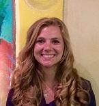 Megan Goedeker Burten Bell Carr Development Inc Summer Intern