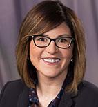 Alicia Wray