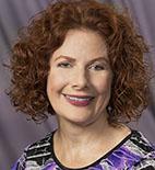 Debbie Slocum