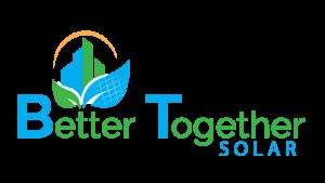 Better Together Solar
