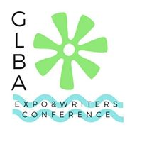 GLBA Expo & Writers Conference