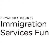 Imigration Legal Services Fund logo