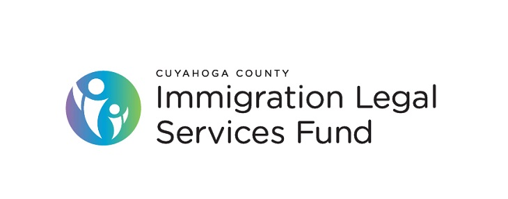 Imigration Legal Services Fund logo
