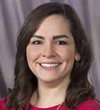 Brittany Schultz